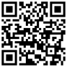 Mobile Learning Winksite QRCode